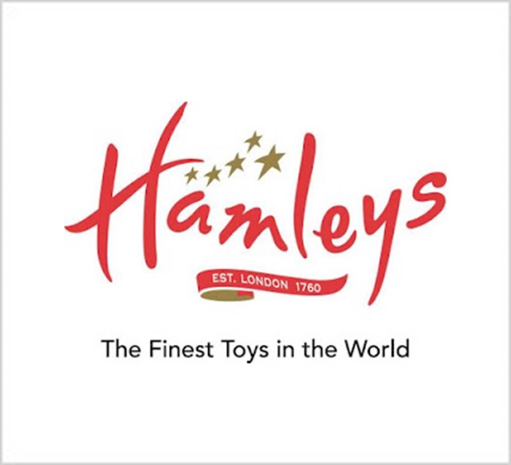 hamley